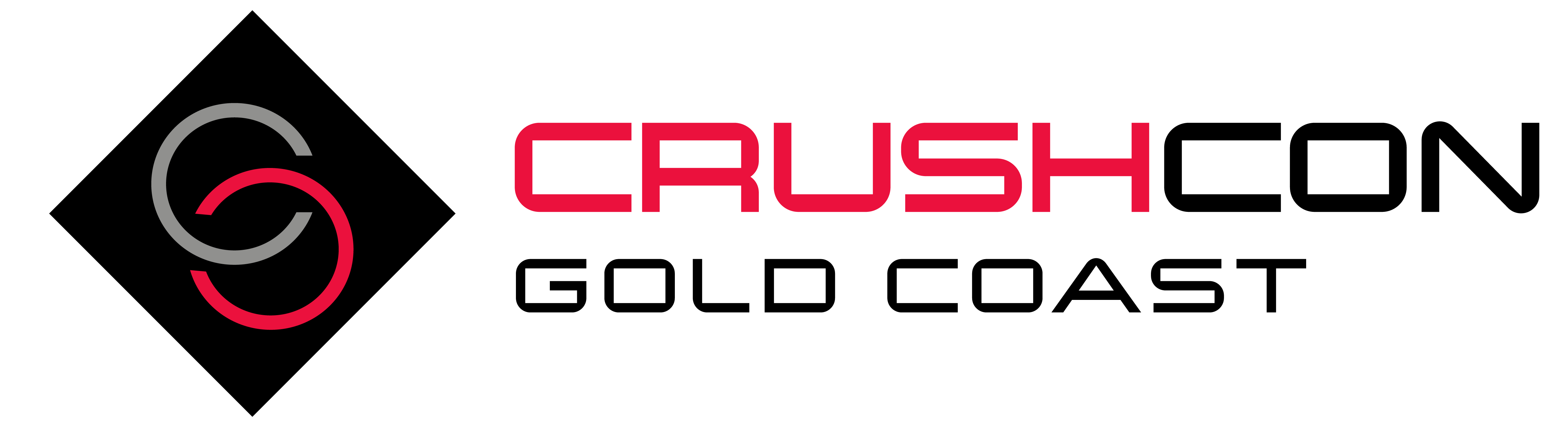 Crushcon Gold Coast